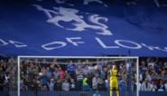 Duel Courtois-Mignolet eindigt onbeslist, Wolfsburg zeker van Champions League