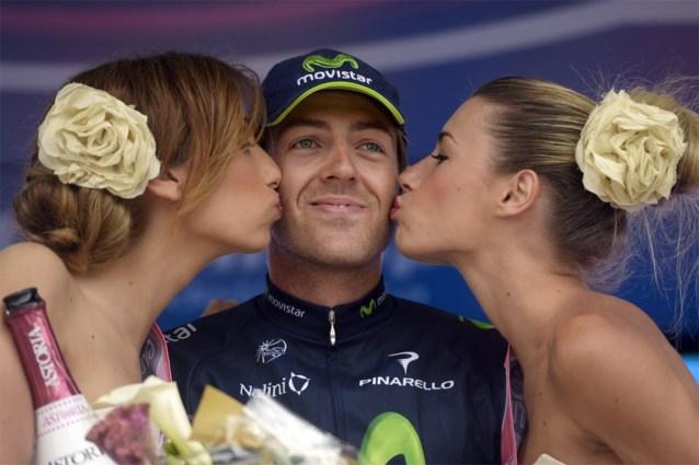 Dubbelslag voor Dowsett in Ronde van Beieren