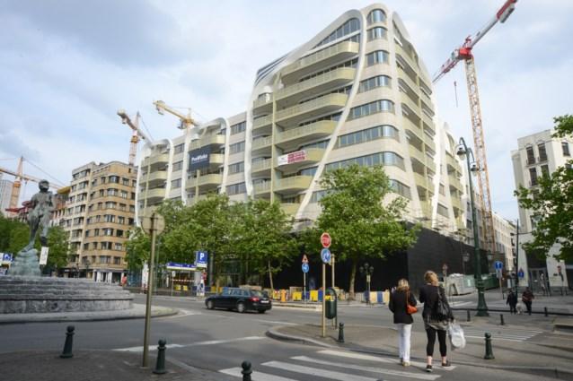 Voor het eerst bevestigd: Apple Store komt naar België