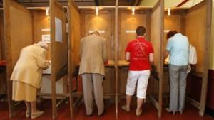 'Campagne 2014 maakte de kiezer onzekerder'