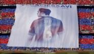 Deportivo gunt Xavi geen droomafscheid in Camp Nou