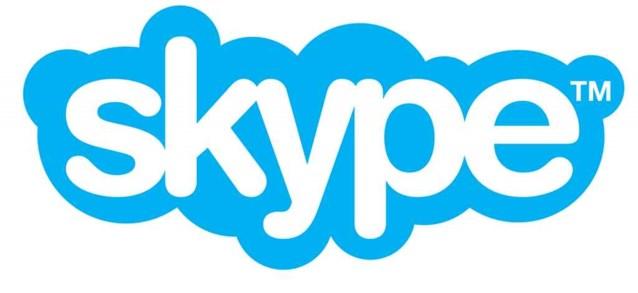 Mechels parket daagt Skype voor rechter