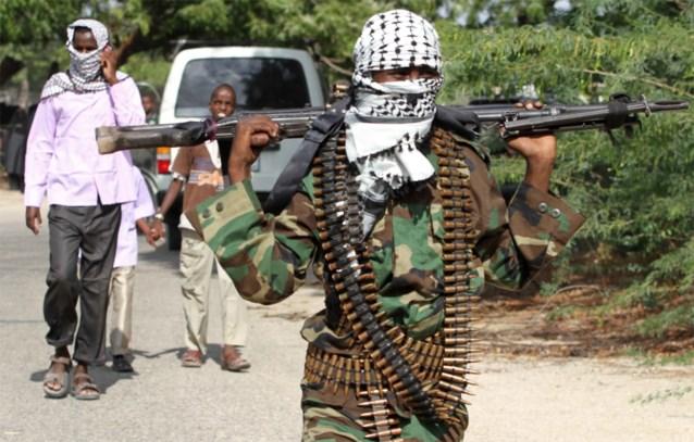 Twintig politieagenten gedood bij aanval al-Shabaab in Kenia