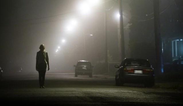 Meer dan helft van Belgen voelt zich 's nachts onveiliger dan vijf jaar geleden
