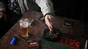 Vier grote pijnpunten voor Vlaamse cafébazen
