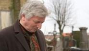 Verkrachtingszaak Steve Stevaert vrijdag voor rechtbank
