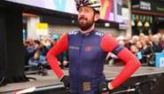 Wiggins daagt Martin en Cancellara uit voor recordpoging