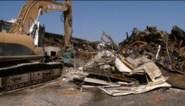 Zo ziet Lotusfabriek eruit dag na brand