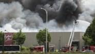 Onzeker of uitgebrande Lotus-fabriek heropgebouwd wordt