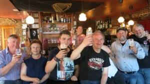 Overwinning in Grote Caférapport is stil eerbetoon aan overleden uitbater