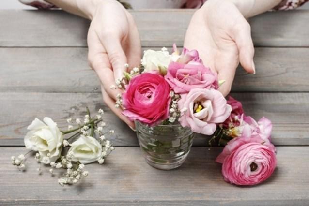 Tien bloementrends voor je bruiloft