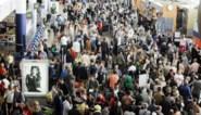 Reisbureaus eisen schadevergoeding van Belgocontrol
