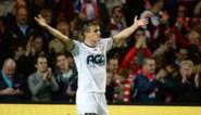 CLUBNIEUWS. Santini bijna van Genk, Anderlecht grijpt naast verdediger