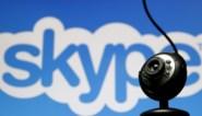 Skype: 'Justitie moet ook privacy en grenzen respecteren'