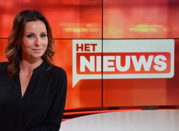 Bieke Ilegems wordt gezicht van regionale zender