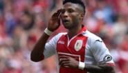 Standard laat Ezekiel niet zomaar naar Anderlecht gaan