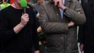 Clarkson valt 'Top Gear' aan met eigen autoprogramma