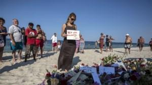 Twaalf verdachten aanslag Tunesië opgepakt