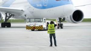 Jetair annuleert reizen naar Tunesië tot eind augustus