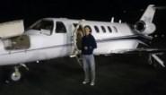 Pechvogel Tony Martin succesvol geopereerd dankzij privéjet