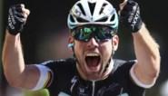 Hij kan het nog: Cavendish neemt revanche op Greipel