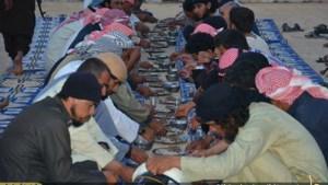 VN roept op instroom Tunesische jongeren naar Syrië en Irak in te perken
