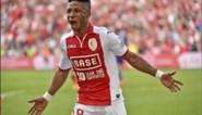 Ezekiel wil naar Anderlecht (om Belg te worden)