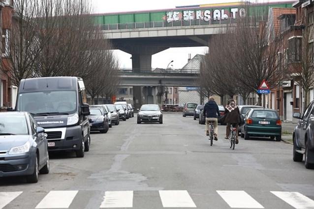Gentbruggenaars vragen onderzoek naar alternatief voor E17-viaduct