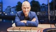 Chris Froome blokkeert Vannieuwkerke, maar excuseert zich achteraf