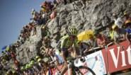 Alberto Contador: 'Ik kan de vorm van Froome nog benaderen in deze Tour'