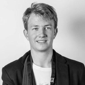 VIDEO. Tim Dierickx maakt eerste timelapse in 4K over de stad Gent