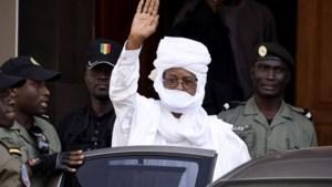 VN: 'Proces tegen Habré is keerpunt voor Afrikaanse justitie'