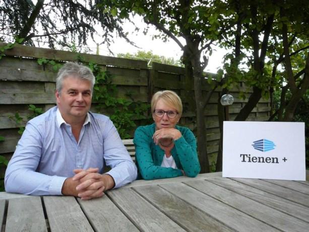 Krijgt Tienen Plus een tweede gemeenteraadslid?