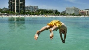 Madrid tegen toeristenbelasting op Balearen