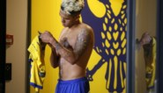 Deze twee jonge spelers stalen meteen de show tijdens STVV - Club Brugge