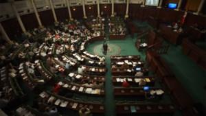 Tunesisch parlement stemt strengere antiterrorismewet