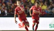 Oostende start met knappe zege tegen KV Mechelen