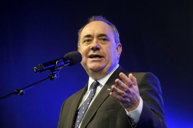 Nieuw Schots referendum 'onvermijdelijk'