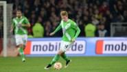 Kevin De Bruyne en Belgische speelster genomineerd voor 'UEFA Goal van het Seizoen'