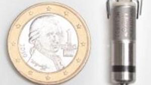 UZ Leuven plant kleinste draadloze pacemaker in