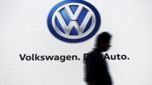 Volkswagen is grootste autoverkoper ter wereld