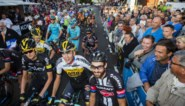 Wout Poels wint Daags na de Tour in Boxmeer