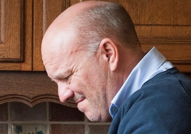 Vier voert alweer programma Piet Huysentruyt af
