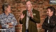 Jeremy Clarkson krijgt nieuwe autoshow
