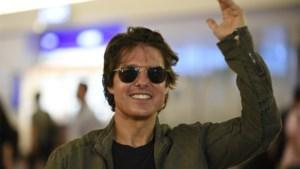 Nieuwste 'Mission Impossible' doet Amerikaanse kassa's rinkelen