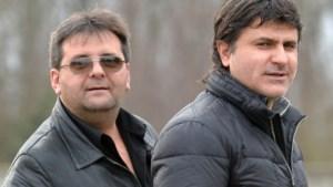 CLUBNIEUWS. Jestrovic daagt Mitrovic voor rechter, deur op kier voor Mujangi Bia