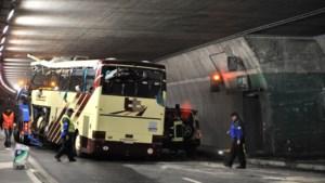 'De ouders willen weten waarom hun kinderen in die tunnel zijn verongelukt'