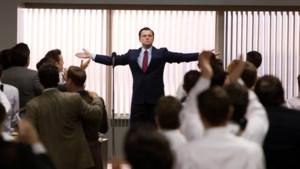 DiCaprio wordt seriemoordenaar in nieuwste Scorsese-film