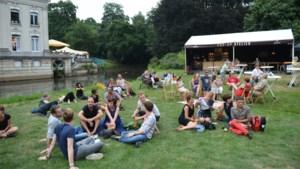 16.000 bezoekers voor artistiek hoogstaand Jazz Middelheim