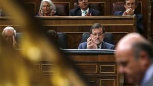 Ook Spanje, Estland en Oostenrijk keuren Grieks hulpprogramma goed